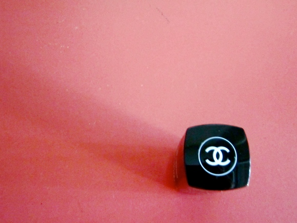 A La Chanel